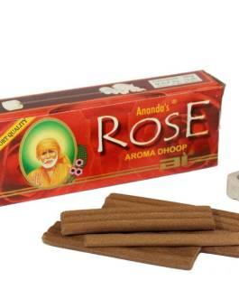 Anands Rose 20g