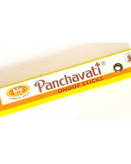 Bic Panchavati