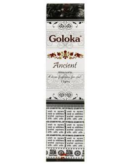 Ancient 15г Goloka