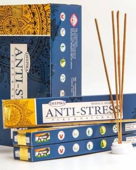 Anti-stress 15g Deepika
