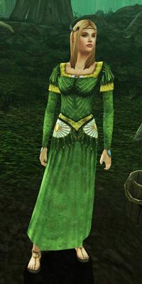 Rivermaids  LotroWikicom