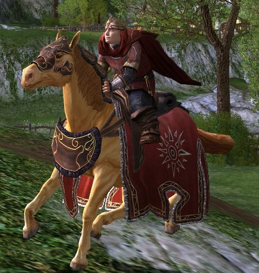 File:Red-clad Pony of the Gap.jpg