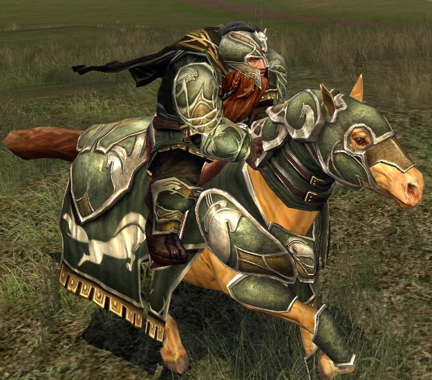 File:Steed of the Eastemnet (Pony).jpg