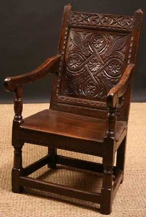 chair design antique empty chairs at tables sheet music iconic part 1 this example of another arm from the period has had later decorative carvings added to back rest