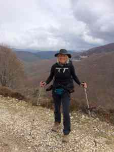The Best Book on Walking the Camino