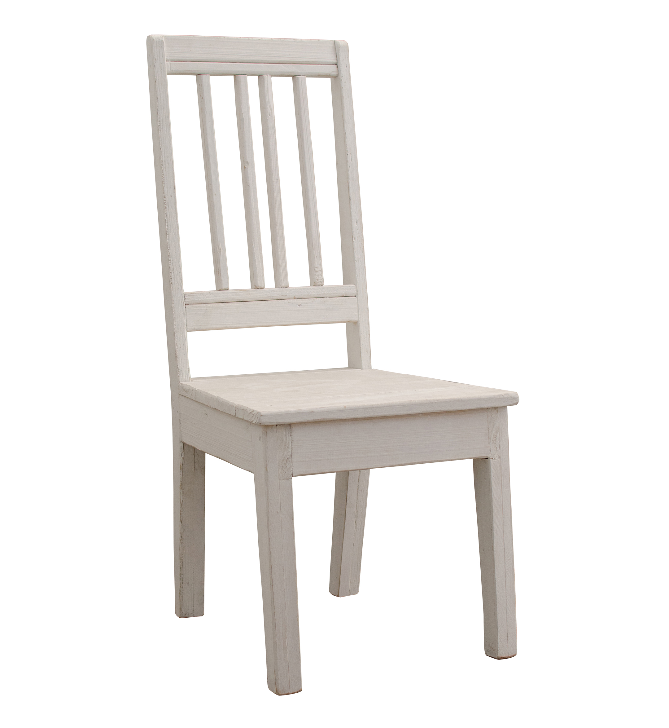 Dining Chair Dimensions Ecomo Dining Chair