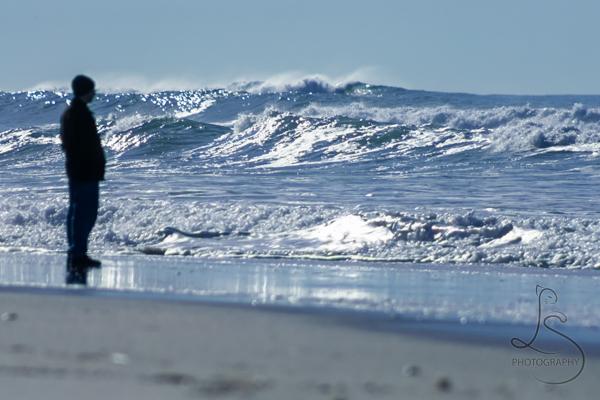 beach-2-2
