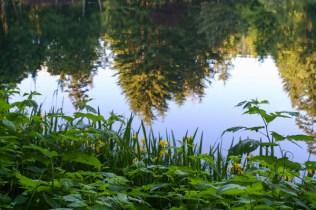 bridal-veil-lakes-4