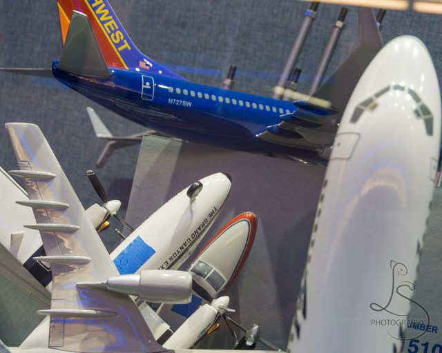 Pile of toy planes | LotsaSmiles Photography
