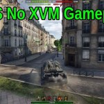 KISS No XVM with Jadgtiger 88 Remodel – 4K Win8