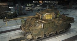 remod_jumbo_turret2