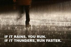 run-in-the-rain