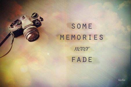 some-memories-never-fade
