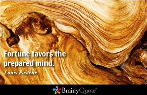 fortune-favors-the-prepared-mind