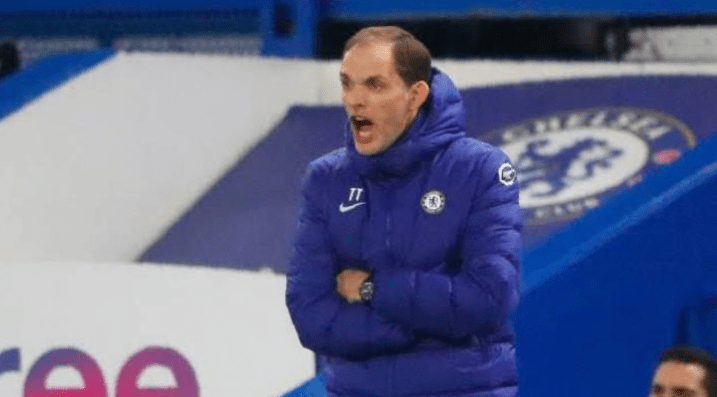 Analyzing Thomas Tuchel's First Match In Charge At Chelsea