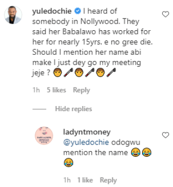 Actress Anita Joseph Sends Strong Message To Actresses And Actors Who Do This For Their Success