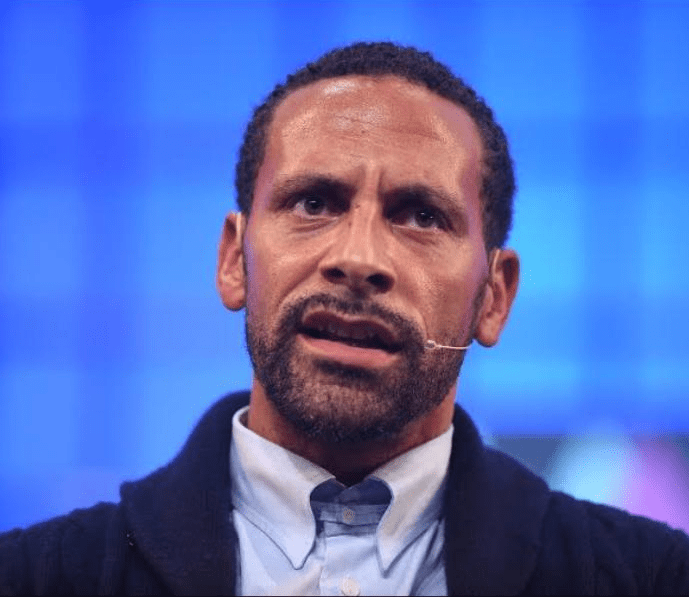 Rio Ferdinand Condemns Manchester United For Refusing To Apologize After The European Super League Collapse