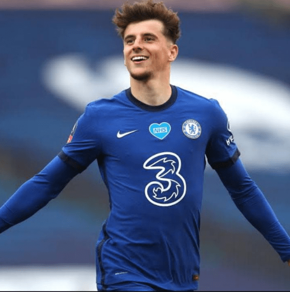 What Makes Mason Mount Very Important At Chelsea