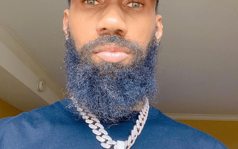 Facts about Phyno