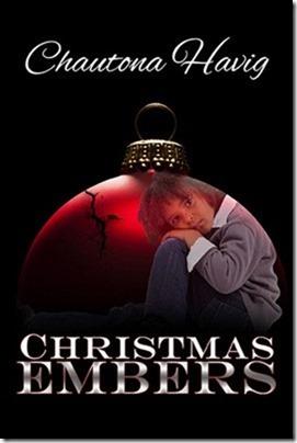 506—Christmas-Embers-by-Chautona-Havig