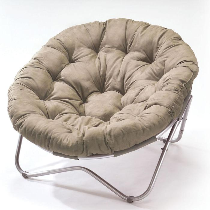 moon chairs for adults sex chair ikea what is a lots of moons music with metal frames