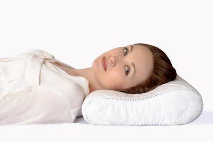 http lotsofpillows com how to use a contour pillow
