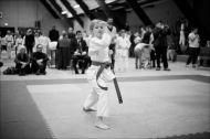 2016-dm-karate-072
