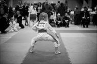 2016-dm-karate-076