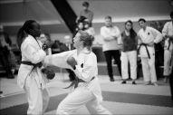 2016-dm-karate-093