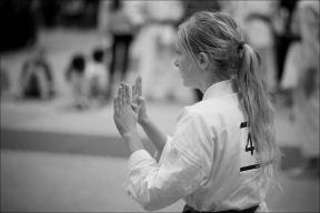 2016-dm-karate-106