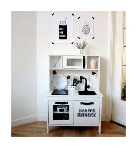 keuken-2-blog-278x300.jpg