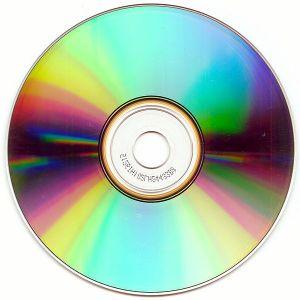 MP3 - Discos Completos