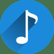 MP3 - Canciones sueltas
