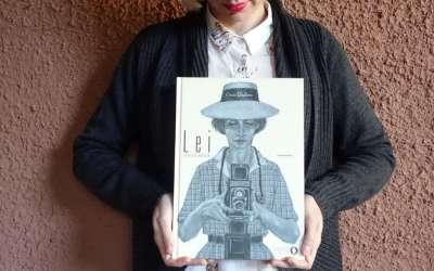A caccia di storie con Vivian Maier