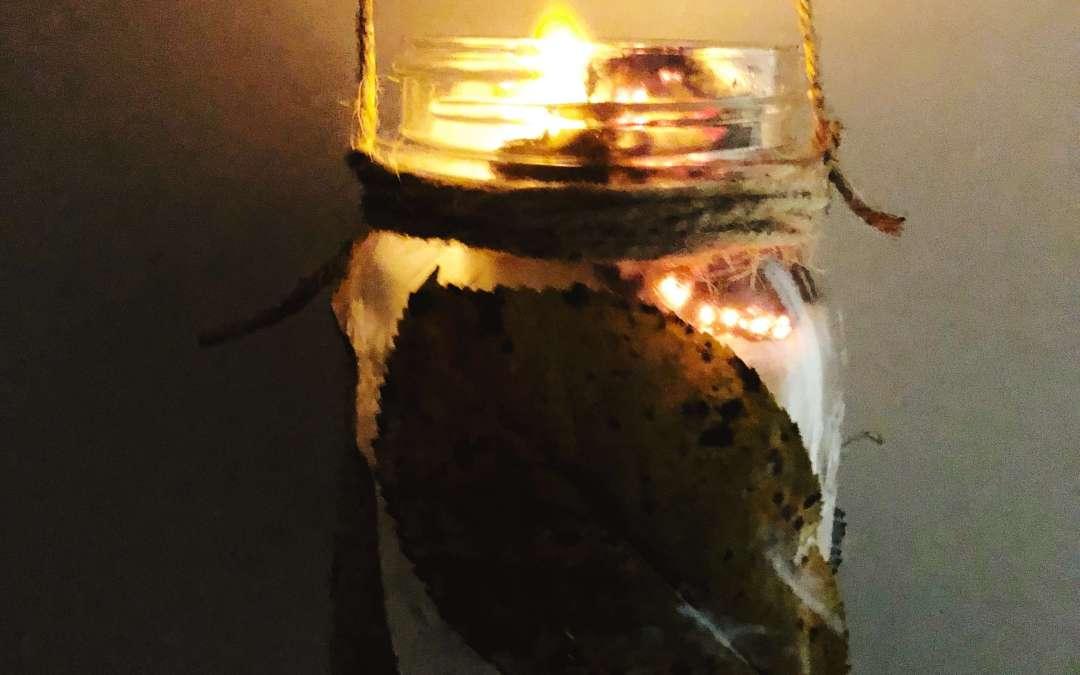 La Festa delle Lanterne di San Martino
