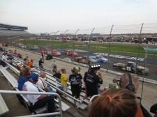 CS Trucks Race Day June 9 2017 083
