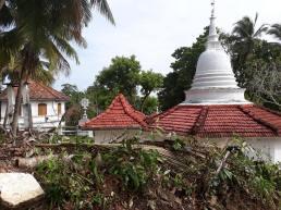 lokalt tempel 2