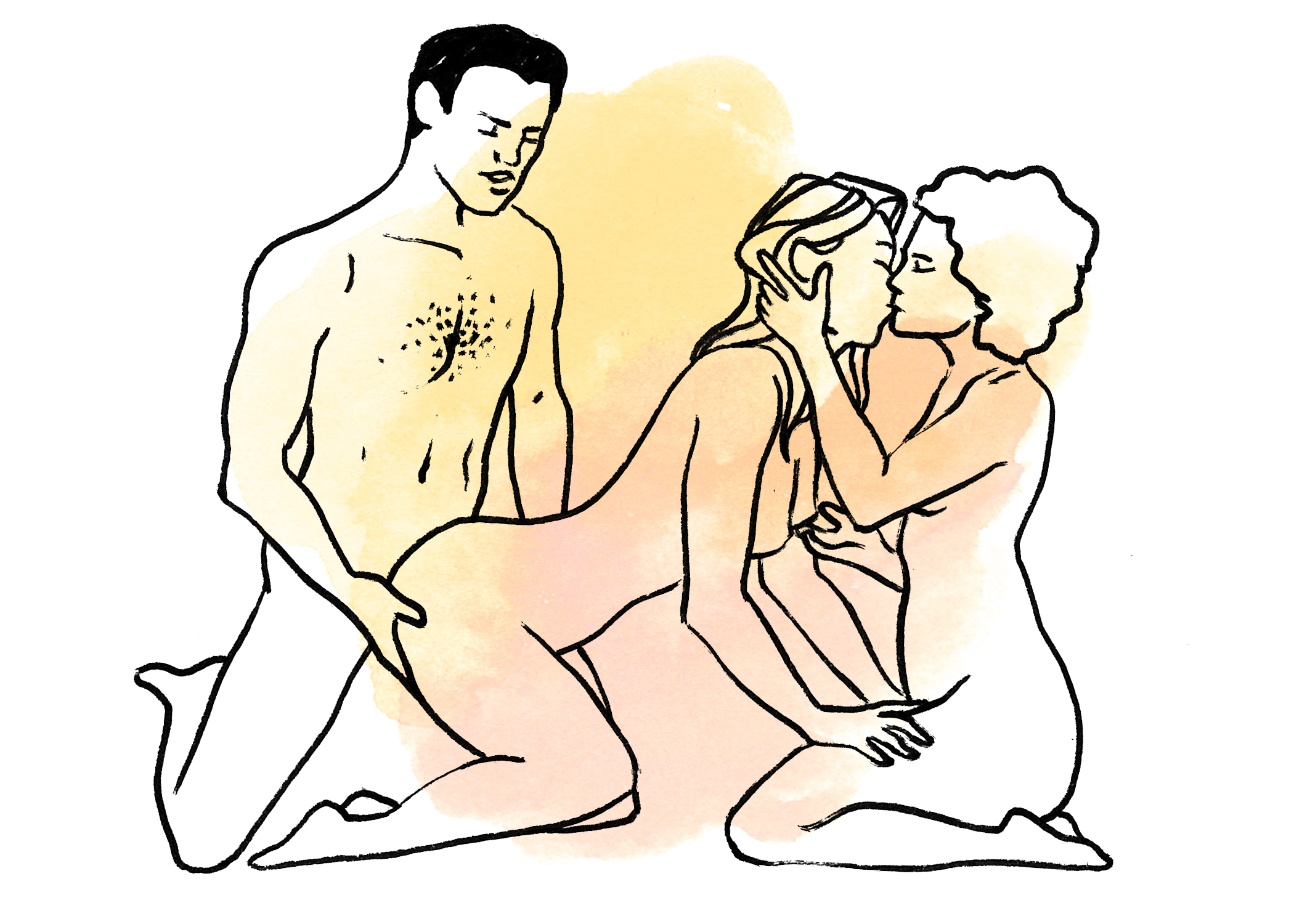 sex bij massage erotische asia massage