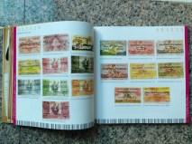 หน้า 28-29