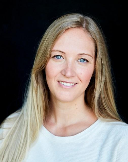 Lotte Stjerne