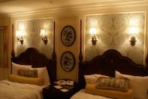 Tokyo Disneyland Hotel Lottie