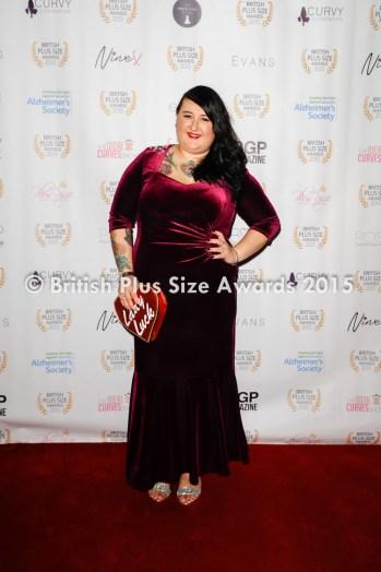 scarlett_and_jo_velvet_fishtail_dress_plus_size_gown