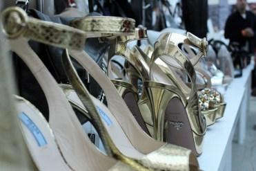 london-fashion-weekend-shopping-hall-lottie-lamour-fashion-blogger-uk