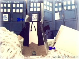 The Doctor 2