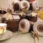 Lottis Traum - Wir versüßen Euch die Adventszeit mit leckerem Kaffee und Kuchen