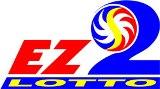 EZ 2 Digit Results