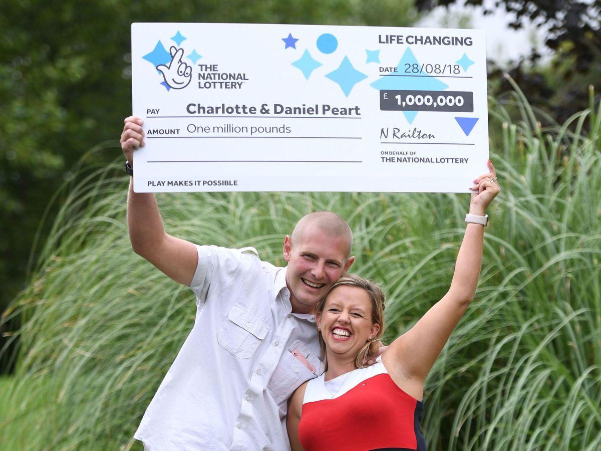 skynews-lottery-peart-euromillions_4412413.jpg
