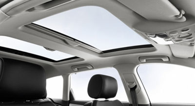 Reupholster Car Ceiling  Best Image and Wallpaper