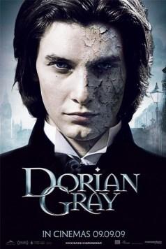 dorian-grey