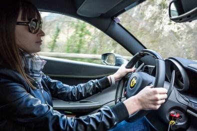 Ferrari 458 Monte Carlo-5